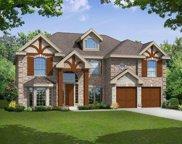 12489 Cottage Lane, Frisco image
