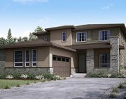 18869 West 92nd Drive, Arvada image