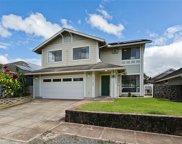 94-1070 Mauele Street, Waipahu image