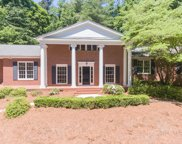 520 Fortson Road, Athens image