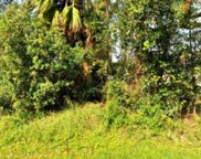 1025 SW Sarto Lane, Port Saint Lucie image