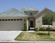 16540 E El Lago Boulevard Unit #35, Fountain Hills image