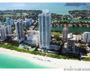 6365 Collins Ave Unit #3010, Miami Beach image