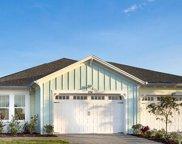 647 E Landshark Boulevard, Daytona Beach image