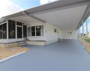 3125 ORCHARD DR, North Fort Myers image