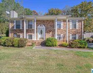 5833 Willow Crest Dr, Pinson image