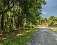 Ruffing Road, Dade City image