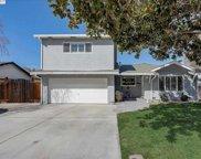 2955 Warburton Ave, Santa Clara image