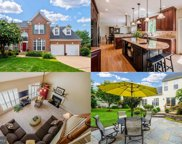 21925 Bellair   Court, Ashburn image
