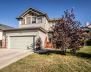 1604 High Park Drive Nw, Foothills County image