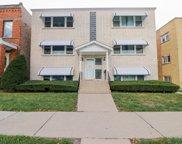 3330 Grove Avenue Unit #1S, Berwyn image