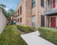 5859 Frankford Road Unit 411, Dallas image