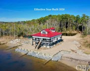 212 Harbinger Ridge Road, Point Harbor image
