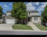 15078 S Junction Cir, Draper image