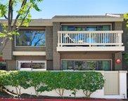41     Sea Island Drive, Newport Beach image