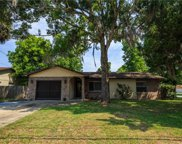 703 Fleming Avenue, Ormond Beach image