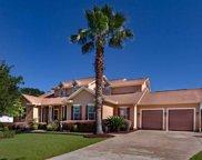 3766 Piney Grove, Tallahassee image