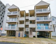 22 35th Street Unit #UNIT #6, Sea Isle City image