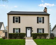 336 5Th Street, Downers Grove image