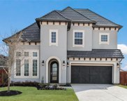 6718 Tailwater Trail, Frisco image