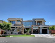 51 GLADE HOLLOW Drive, Las Vegas image