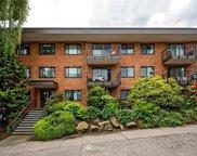 911 N 73rd Street Unit #401, Seattle image