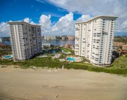 500 S Ocean Boulevard Unit #1006, Boca Raton image