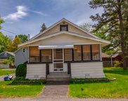8 Old Pine Ave, Albany image