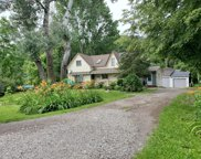 1176 North Shore Drive, Dunnville image