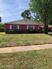 1328 Laurel Drive, Holly Hill image
