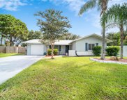 14313 Chaparell Place, Tampa image