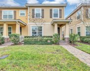 11460 Center Lake Drive, Windermere image