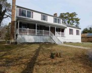 453 Chestnut Neck Rd, Port Republic image