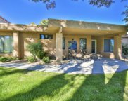 48630 Stoney Creek Lane, Palm Desert image