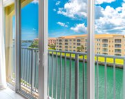 7 Harbour Isle Drive E Unit #Ph 1, Fort Pierce image