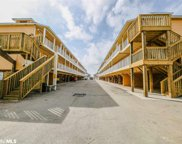 1157 Beach Blvd Unit 215, Gulf Shores image
