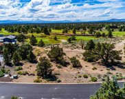 22963 Canyon View  Loop, Bend, OR image