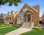 7017 W Newport Avenue, Chicago image