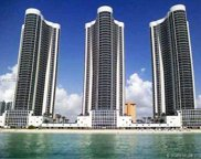 15811 Collins Ave Unit #1106, Sunny Isles Beach image