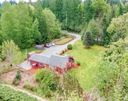 25446 SE 216th St, Maple Valley image
