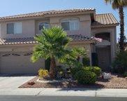 9509 Borgata Bay Boulevard, Las Vegas image