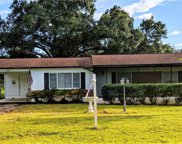 3201 Thonotosassa Road, Plant City image