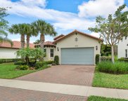 2112 Belcara Court, Royal Palm Beach image