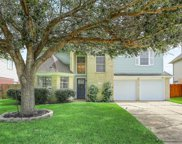 5026 Chase Court Drive, Bacliff image
