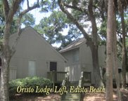 351 Sea Cloud Circle, Edisto Beach image