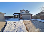 3128 Canyon Cir, Evans image