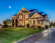 21589 Burnt Hickory   Court, Broadlands image