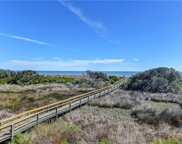 40 Folly Field Road Unit #A224, Hilton Head Island image