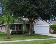662 Coral Trace Boulevard, Edgewater image