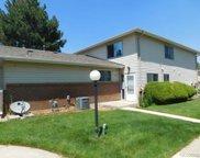 3351 S Field Street Unit 119, Lakewood image